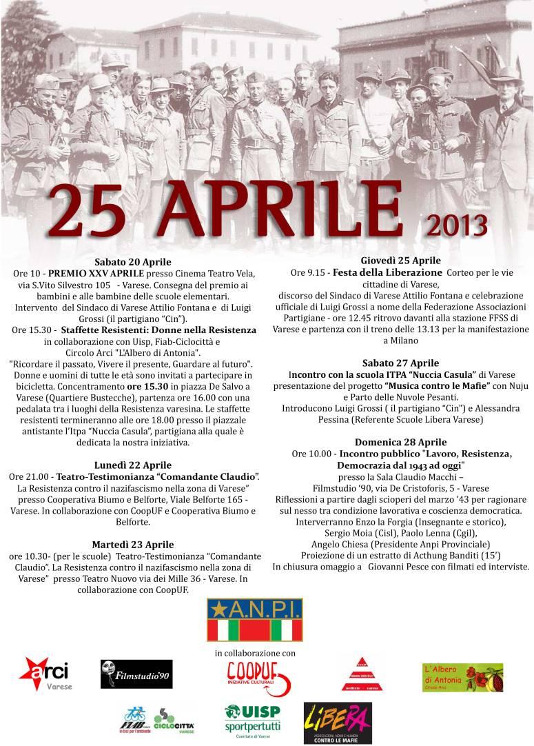 Programma-iniziative-per-XXV-aprile-2013-Anpi-Sezione-Varese-(1)