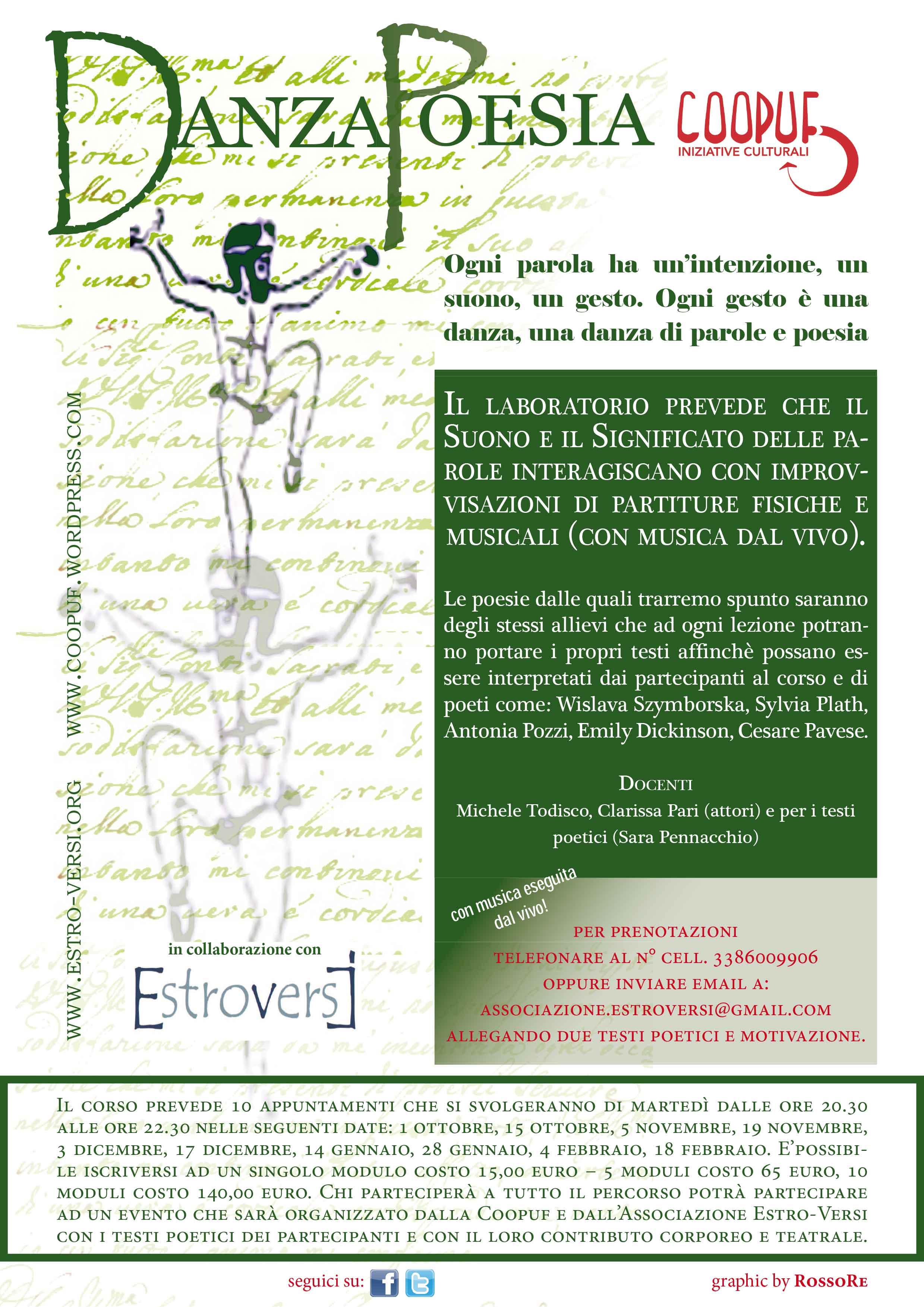 estroversi-locandina-a4---2-versione-(2)