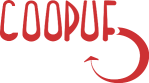 cropped-logo-coopuf-web1