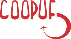 cropped-logo-coopuf-web1
