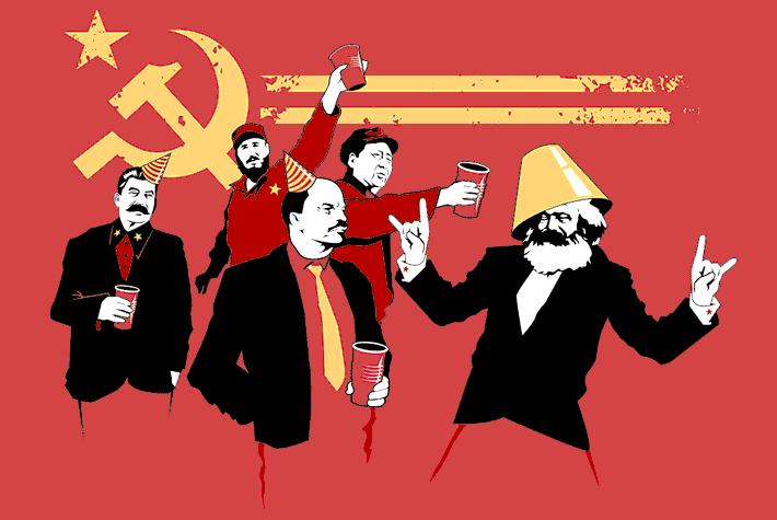 20070429090501!Soviet_party