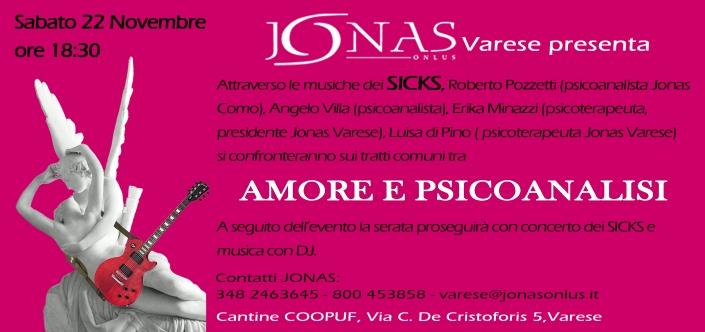 AMORE_E_PSICHE_def (1)
