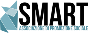 logo_associazione_smart