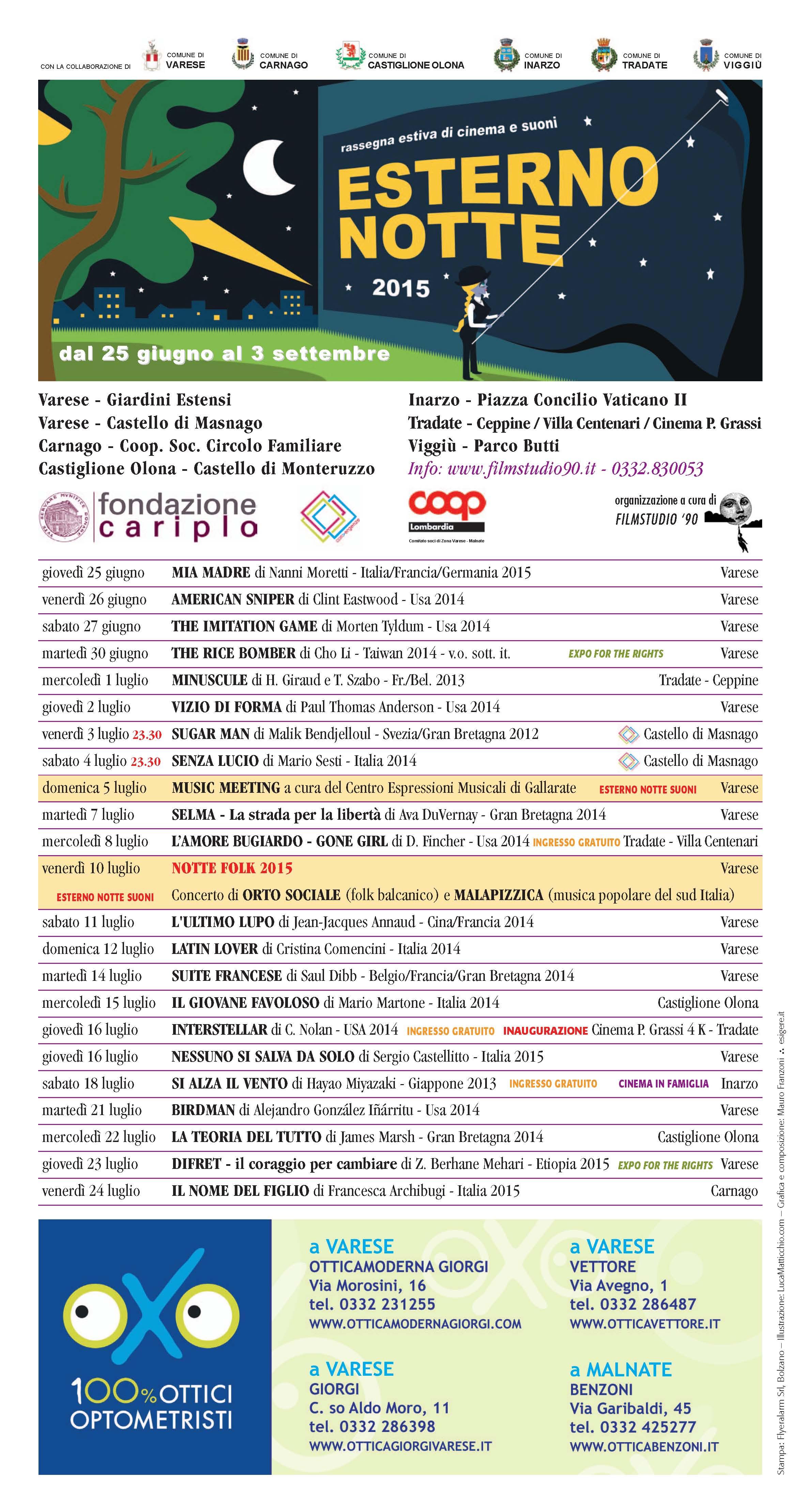 Programma-Esterno-Notte-2015_Pagina_1