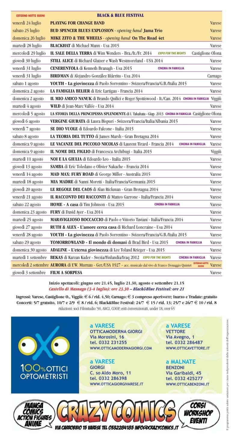 Programma-Esterno-Notte-2015_Pagina_2