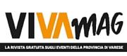 Vivamag