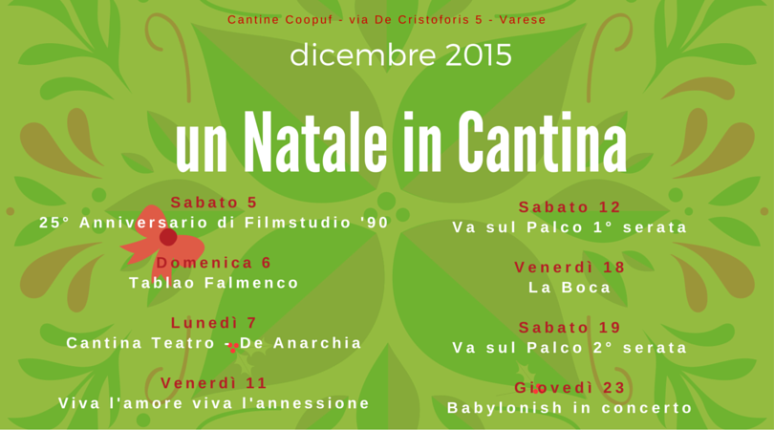 Copy of un natale in cantina 1