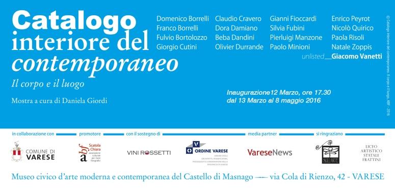 INVITO_CARTA_DEF_PROFILI.indd