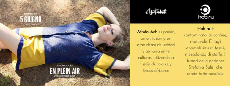 Afrotoubab es pa