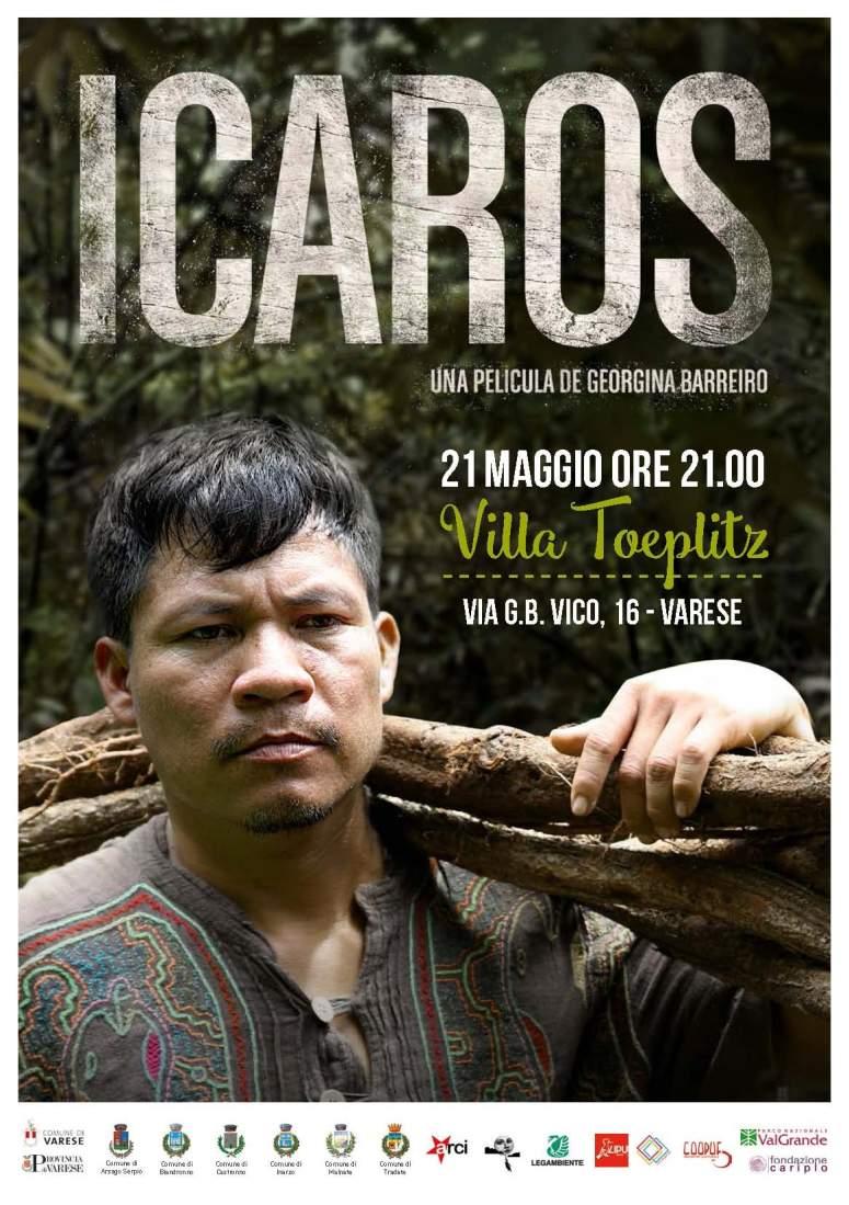 Flyer-A5_ICAROS_prop2_Pagina_1