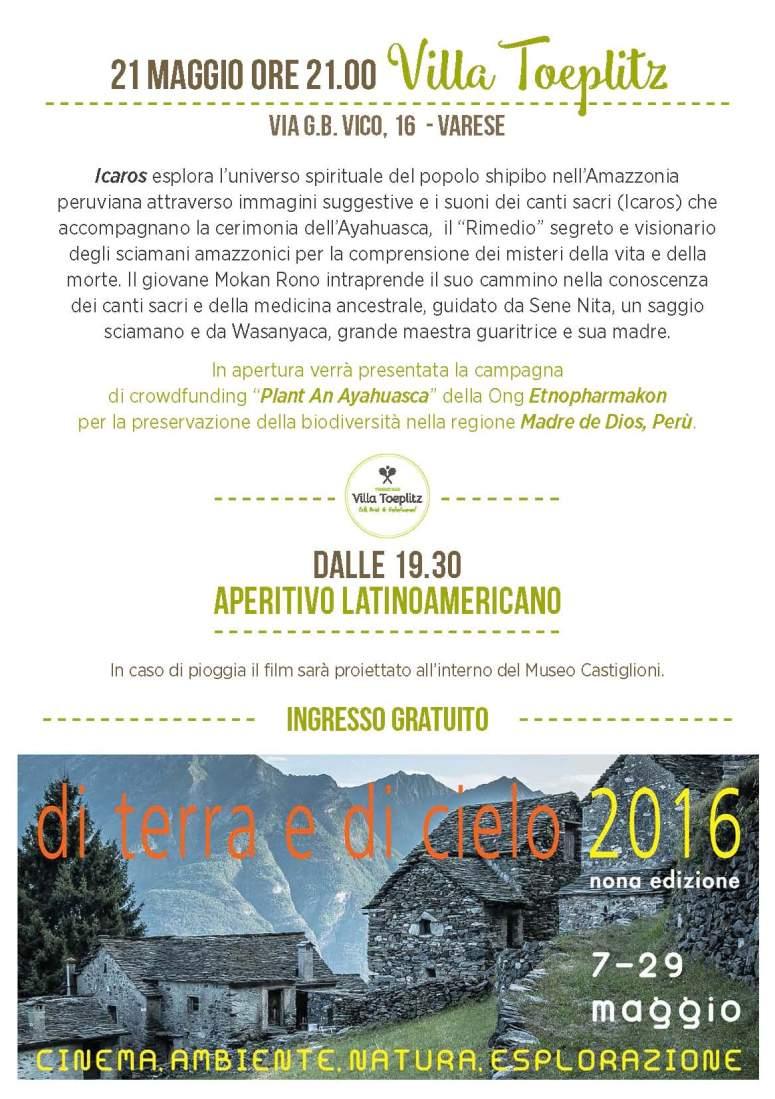Flyer-A5_ICAROS_prop2_Pagina_2