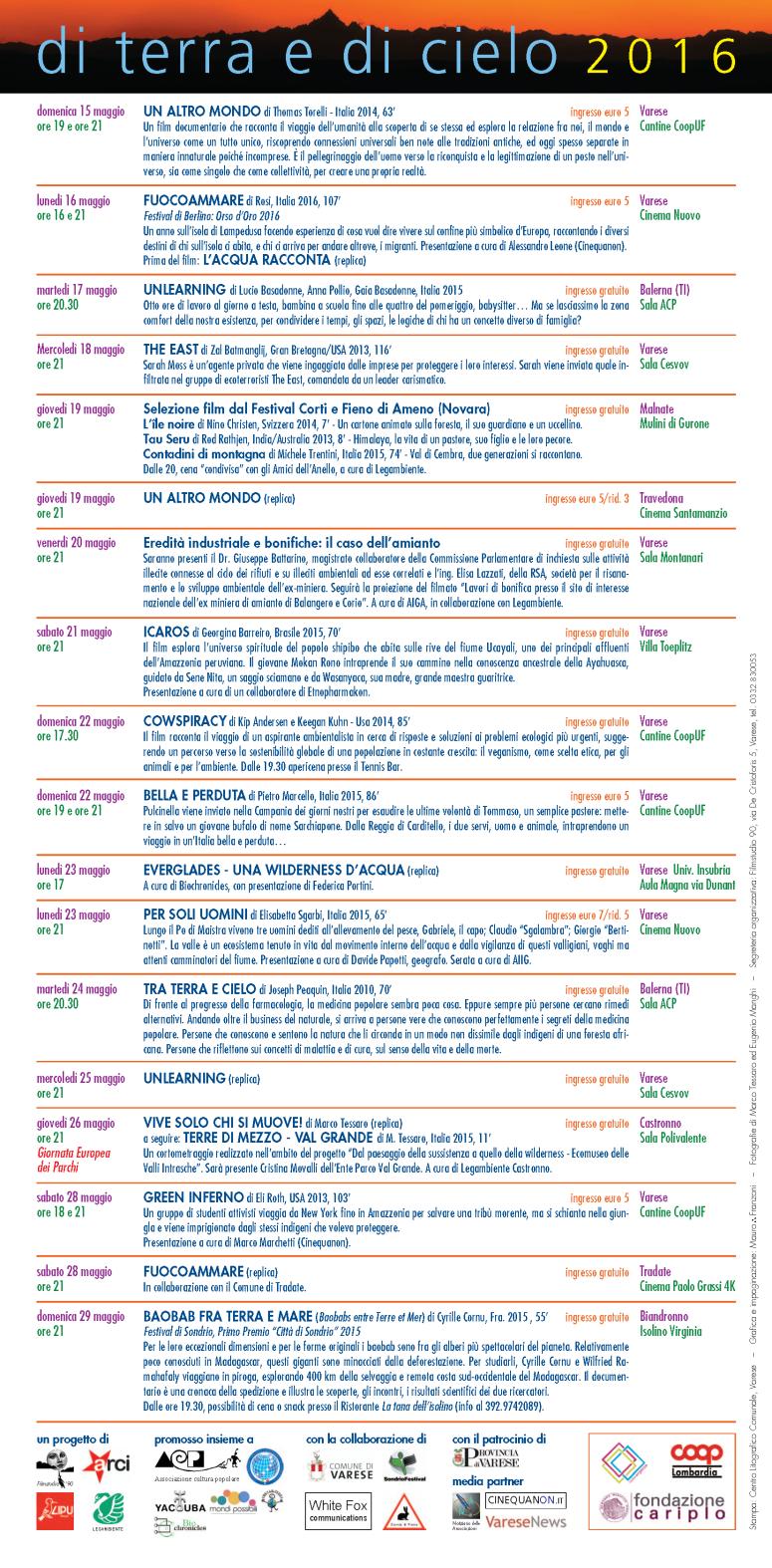 Programma DI TERRA E DI CIELO 2016_Pagina_2