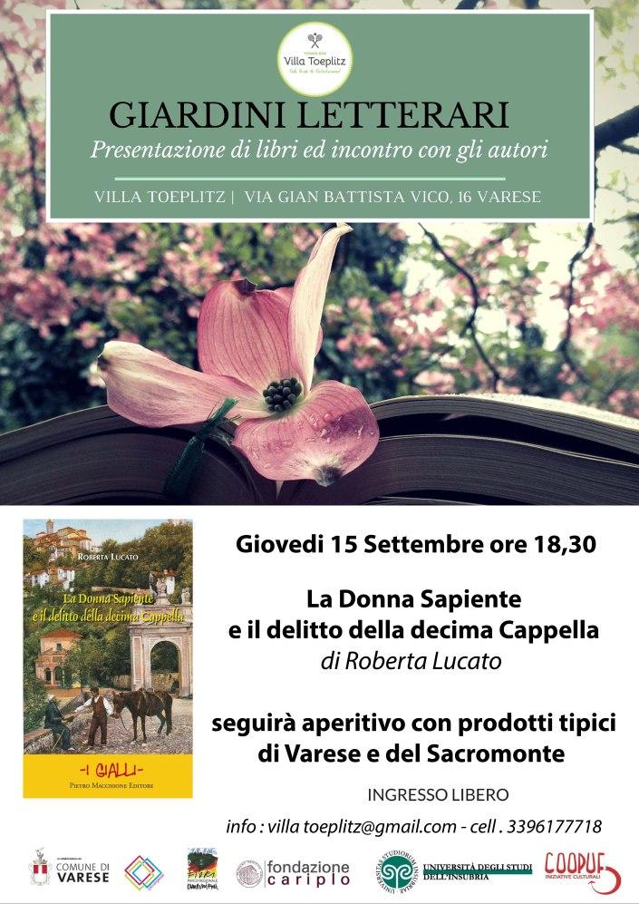 15 settembre Lucato (1).jpg