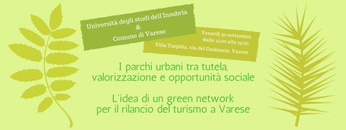 i-parchi-urbani-tra-tutela-valorizzazione-e-opportunita-sociale