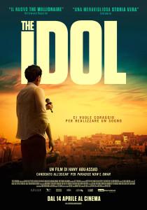 the-idol-210x300